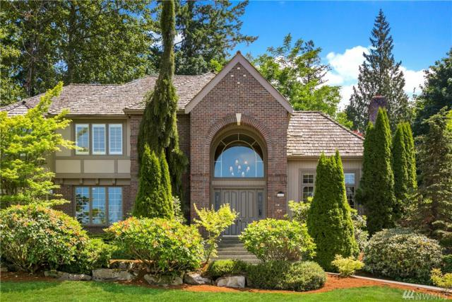 6522 240th Wy NE, Redmond, WA 98053 (#1180955) :: Carroll & Lions