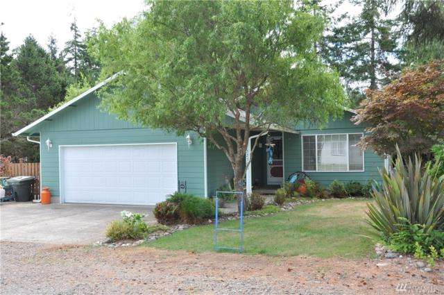 22306 Birch Place, Ocean Park, WA 98640 (#1180960) :: Ben Kinney Real Estate Team