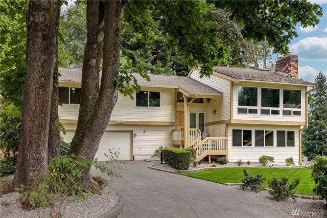 4642 144th Place SE, Bellevue, WA 98006 (#1180991) :: Carroll & Lions