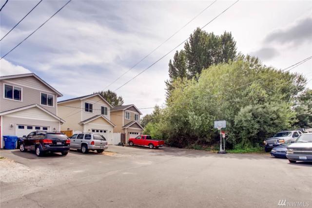 88-XX S 3rd Ave S, Seattle, WA 98108 (#1180994) :: Ben Kinney Real Estate Team