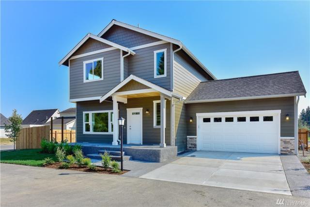 6536 Quest St, Ferndale, WA 98248 (#1181022) :: Ben Kinney Real Estate Team