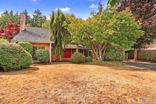 6520 146th St SW, Edmonds, WA 98026 (#1181028) :: Ben Kinney Real Estate Team
