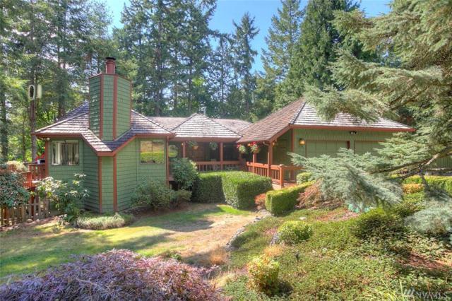 3701 142nd Place NE, Bellevue, WA 98007 (#1181030) :: Carroll & Lions