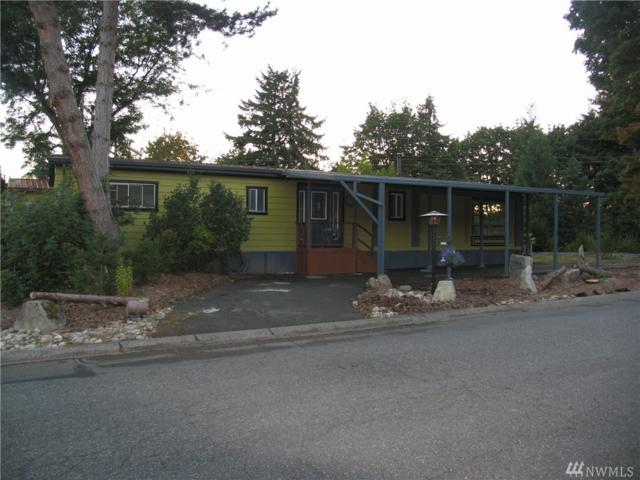 19011 126th Ave NE, Bothell, WA 98011 (#1181089) :: Carroll & Lions