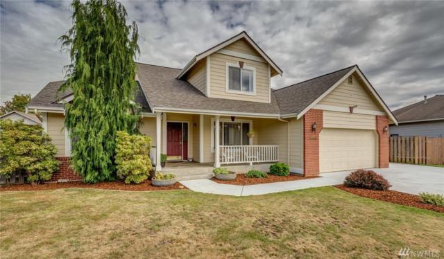 5358 Kaitlyn Ct, Bellingham, WA 98226 (#1181100) :: Ben Kinney Real Estate Team