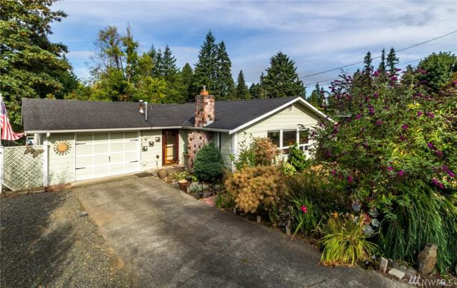 7614 57th Dr NE, Marysville, WA 98270 (#1181138) :: Ben Kinney Real Estate Team