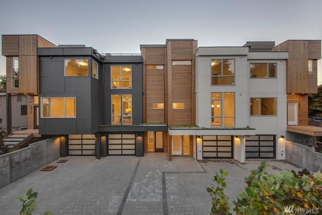 5027 44th St, Seattle, WA 98105 (#1181145) :: Priority One Realty Inc.
