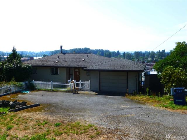 303 S 5th St, Mount Vernon, WA 98273 (#1181178) :: Pettruzzelli Team