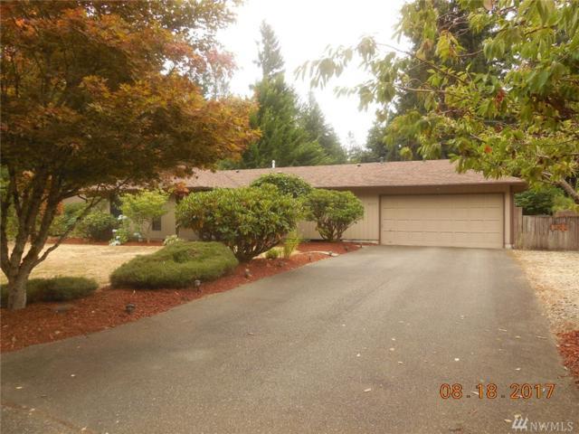 4015 Shana Ct SE, Olympia, WA 98501 (#1181188) :: Northwest Home Team Realty, LLC