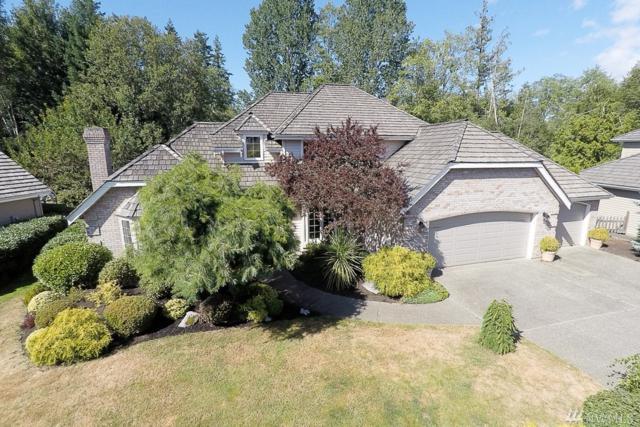 12620 57th Ave W, Mukilteo, WA 98275 (#1181208) :: Ben Kinney Real Estate Team