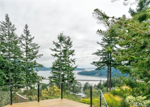 316 Viewcrest Rd, Bellingham, WA 98229 (#1181213) :: Better Homes and Gardens Real Estate McKenzie Group
