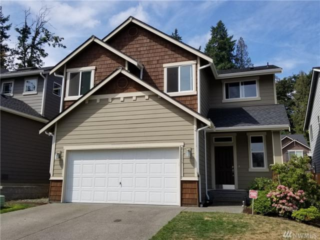 34625 56th Ave S, Auburn, WA 98001 (#1181215) :: Keller Williams Realty