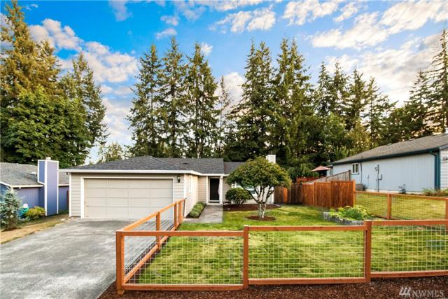 1605 13th Ave SW, Olympia, WA 98502 (#1181245) :: Northwest Home Team Realty, LLC