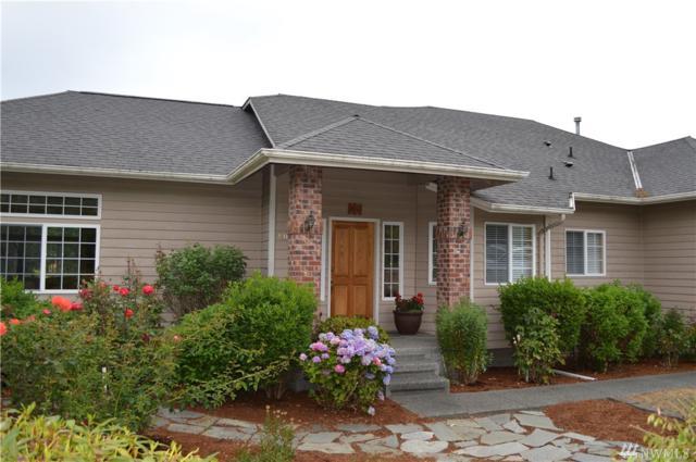 8023 Lakewood Rd, Stanwood, WA 98292 (#1181263) :: Priority One Realty Inc.