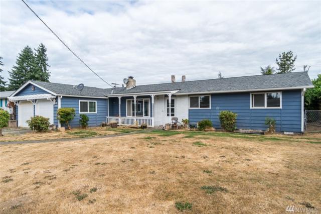 5001 135th Place NE, Marysville, WA 98271 (#1181277) :: Ben Kinney Real Estate Team