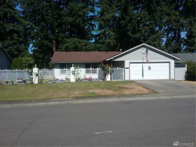 32125 33rd Ave SW, Federal Way, WA 98023 (#1181302) :: The Kendra Todd Group at Keller Williams
