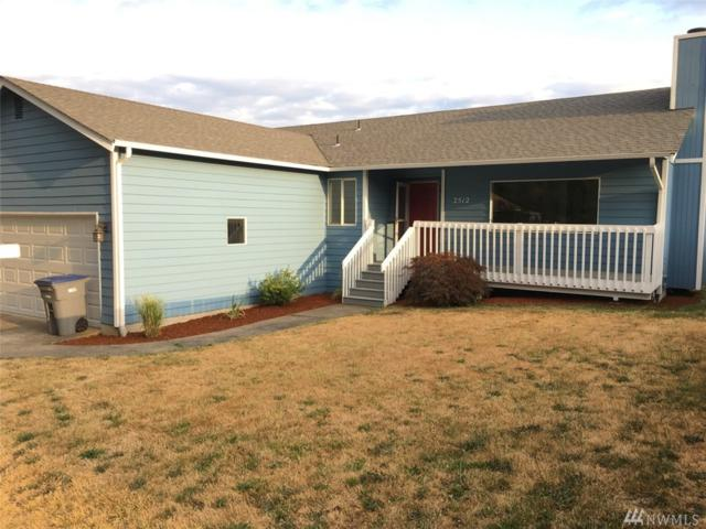 2512 Perry Ave, Bremerton, WA 98310 (#1181315) :: Priority One Realty Inc.