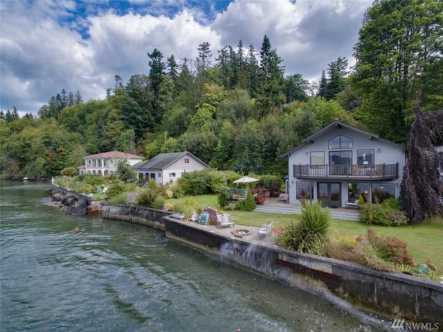 1861 NW Seclusion Cove Wy, Poulsbo, WA 98370 (#1181337) :: Ben Kinney Real Estate Team