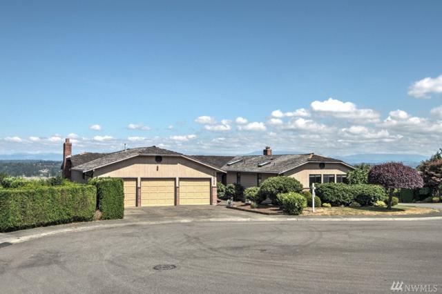 10722 45th Ave SE, Everett, WA 98208 (#1181339) :: Ben Kinney Real Estate Team