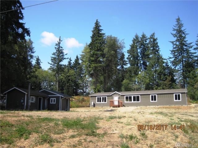 2325 Yakima St, Port Orchard, WA 98367 (#1181344) :: Priority One Realty Inc.