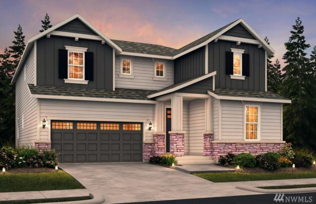3991 Brothers (Lot 1-01) Ct, Gig Harbor, WA 98332 (#1181347) :: Priority One Realty Inc.