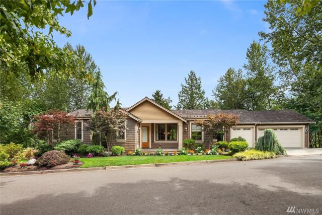 3708 96th Ave NE, Kirkland, WA 98033 (#1181362) :: The Kendra Todd Group at Keller Williams
