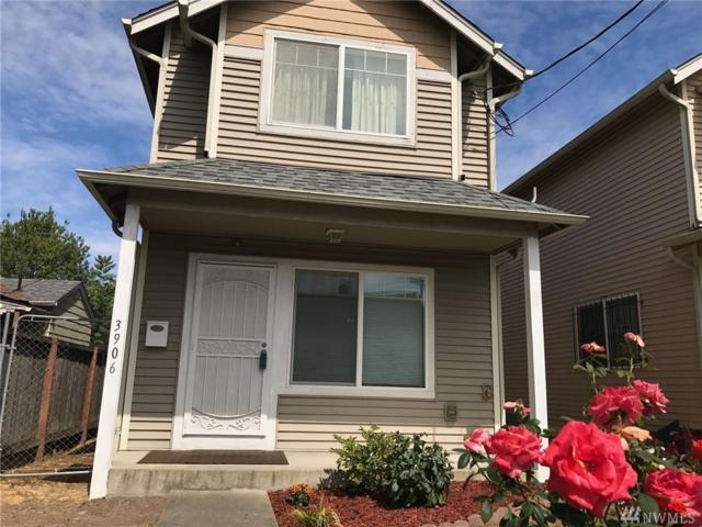 3906 S Holly St, Seattle, WA 98118 (#1181373) :: Ben Kinney Real Estate Team
