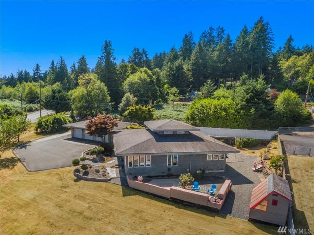 4626 W Sherman Heights Rd, Bremerton, WA 98312 (#1181378) :: Priority One Realty Inc.