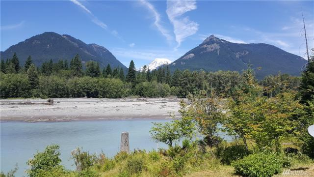 13231 Us Highway 12, Packwood, WA 98361 (#1181379) :: Homes on the Sound
