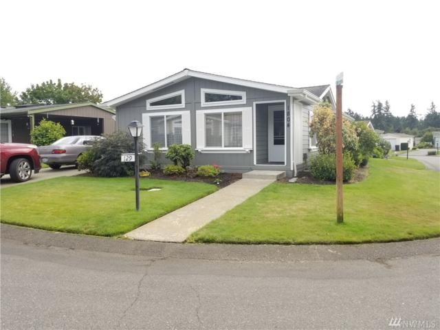 1804 138th St E #129, Tacoma, WA 98445 (#1181380) :: Homes on the Sound