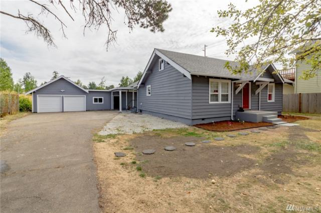 7923 Portland Ave E, Tacoma, WA 98404 (#1181381) :: Homes on the Sound