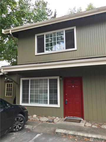 3449 Redwood St #10, Bellingham, WA 98225 (#1181388) :: Ben Kinney Real Estate Team
