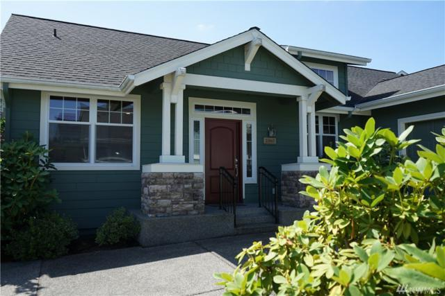 23867 NE 124th Terr, Redmond, WA 98053 (#1181399) :: The Kendra Todd Group at Keller Williams