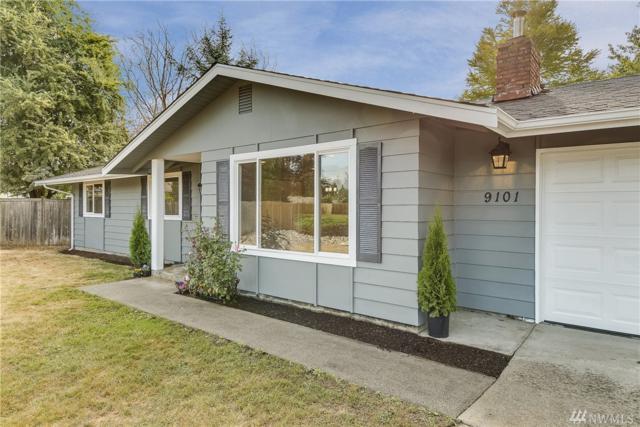 9101 56th Ave NE, Marysville, WA 98270 (#1181410) :: Ben Kinney Real Estate Team