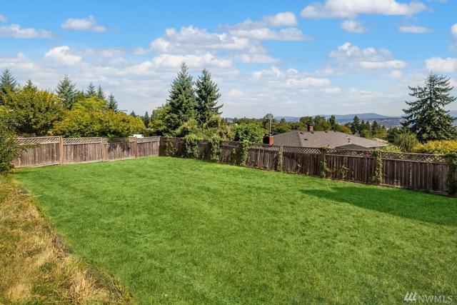 17910 Military Rd S, SeaTac, WA 98188 (#1181425) :: Homes on the Sound