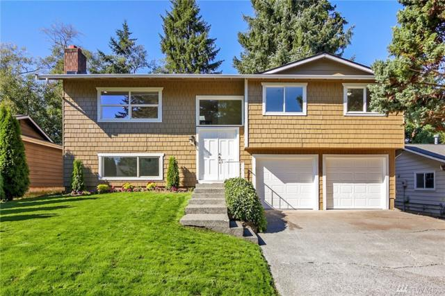 8324 NE 143rd St, Kirkland, WA 98034 (#1181436) :: The Kendra Todd Group at Keller Williams