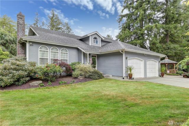15212 Mcelroy Rd, Arlington, WA 98223 (#1181456) :: Ben Kinney Real Estate Team