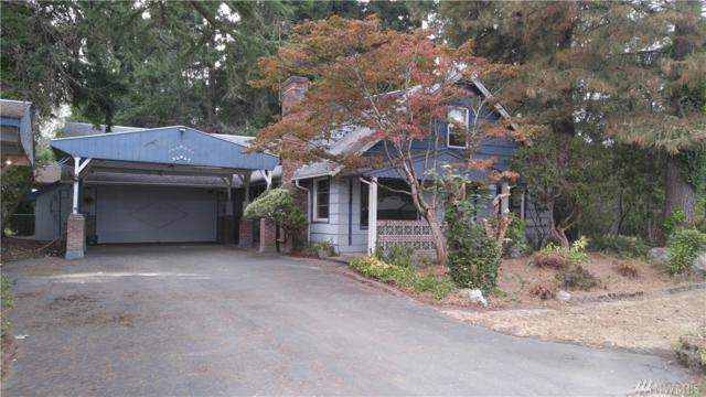 35847 50th Ave S, Auburn, WA 98001 (#1181458) :: Ben Kinney Real Estate Team