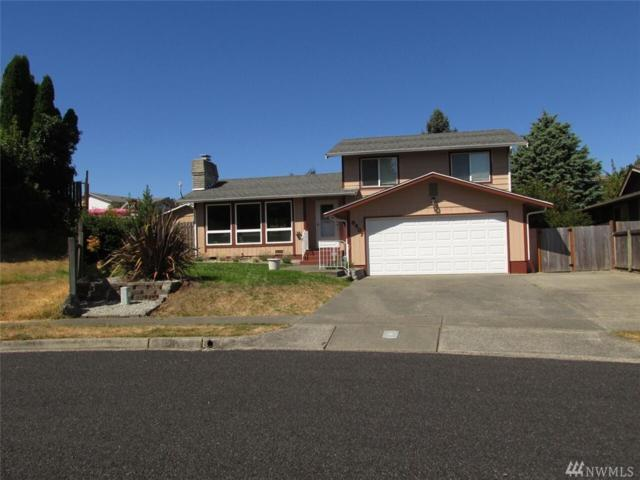 6407 N 32nd St, Tacoma, WA 98407 (#1181459) :: Homes on the Sound