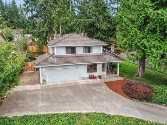 2208 33rd Ave Se, Puyallup, WA 98374 (#1181471) :: Homes on the Sound