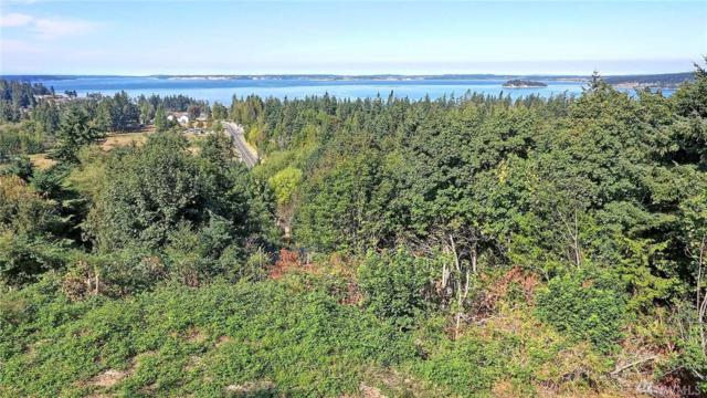 0-Xxxx Rocky Terrace, Camano Island, WA 98282 (#1181478) :: Tribeca NW Real Estate