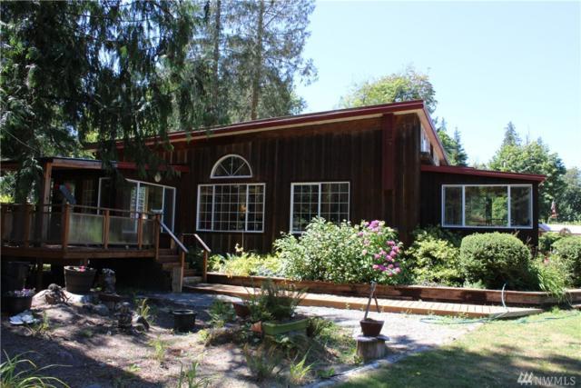 1329 Taylor Cutoff Rd, Sequim, WA 98382 (#1181480) :: Ben Kinney Real Estate Team