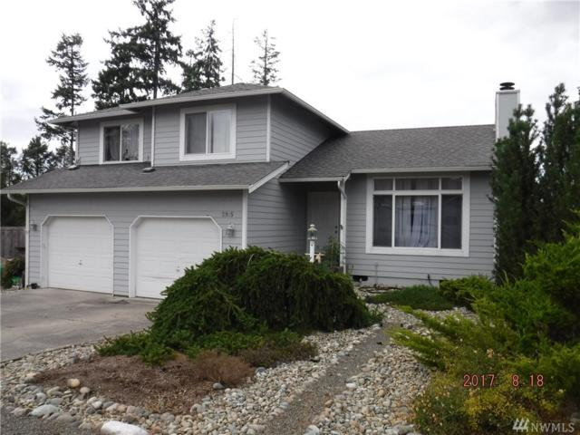2915 200 St Ct E, Spanaway, WA 98387 (#1181483) :: Priority One Realty Inc.