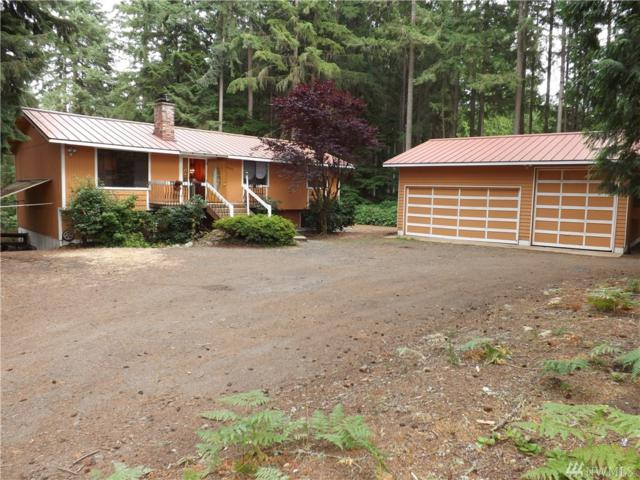 5857 Kings End Place SE, Port Orchard, WA 98367 (#1181487) :: Priority One Realty Inc.
