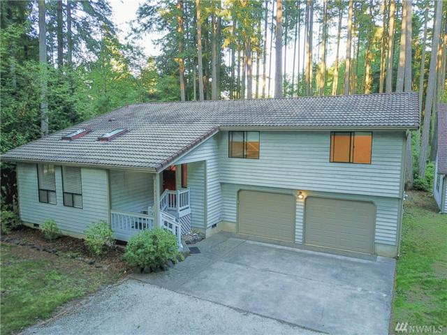 10407 64th Ave NW, Gig Harbor, WA 98332 (#1181493) :: Keller Williams Realty