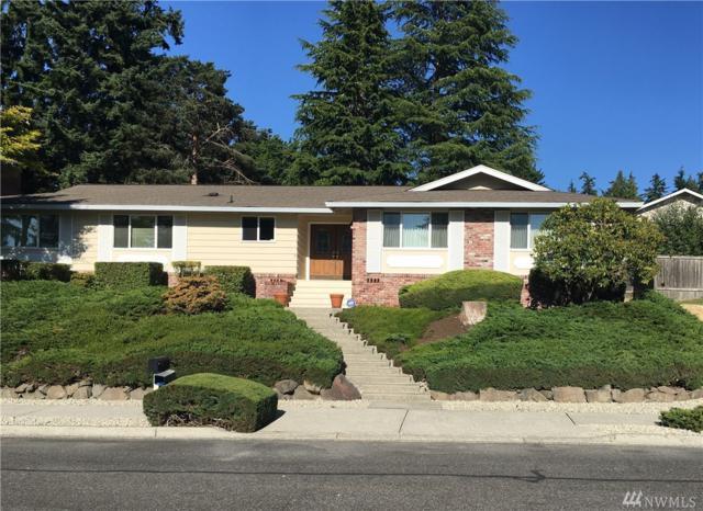 18803 90th Place W, Edmonds, WA 98026 (#1181514) :: Ben Kinney Real Estate Team