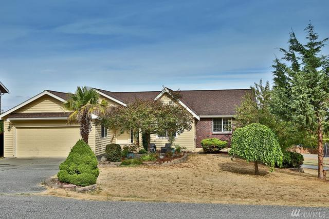 4659 Elsica Dr, Clinton, WA 98236 (#1181526) :: Ben Kinney Real Estate Team