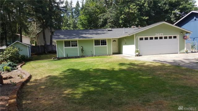 3627 Princeton Ct SE, Lacey, WA 98503 (#1181544) :: Northwest Home Team Realty, LLC