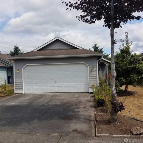 10307 59th Dr Ne, Marysville, WA 98270 (#1181548) :: Ben Kinney Real Estate Team