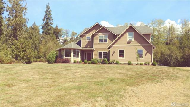 2855 Old Hwy 99 Rd N, Burlington, WA 98233 (#1181575) :: Ben Kinney Real Estate Team